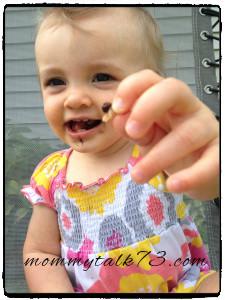 lylahcookies