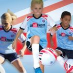 British Soccer Camp- Great new offers this year!