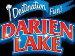 Darien Lake Review!!